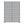 Load image into Gallery viewer, Jarrah Aluminum Fence - 6ft