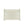 Load image into Gallery viewer, Alhambra Fence - Cream - 3ft