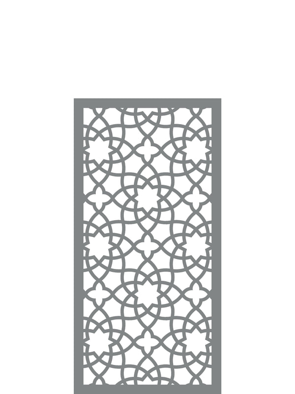 Alhambra Medium Screen