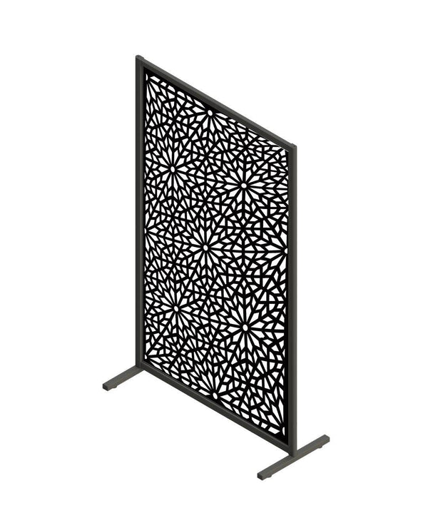 Moucharabiya Indoor Covid Screen