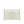 Slat Top Fence - Cream - 4ft