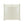 Load image into Gallery viewer, Slat Top Fence - Cream - 3ft