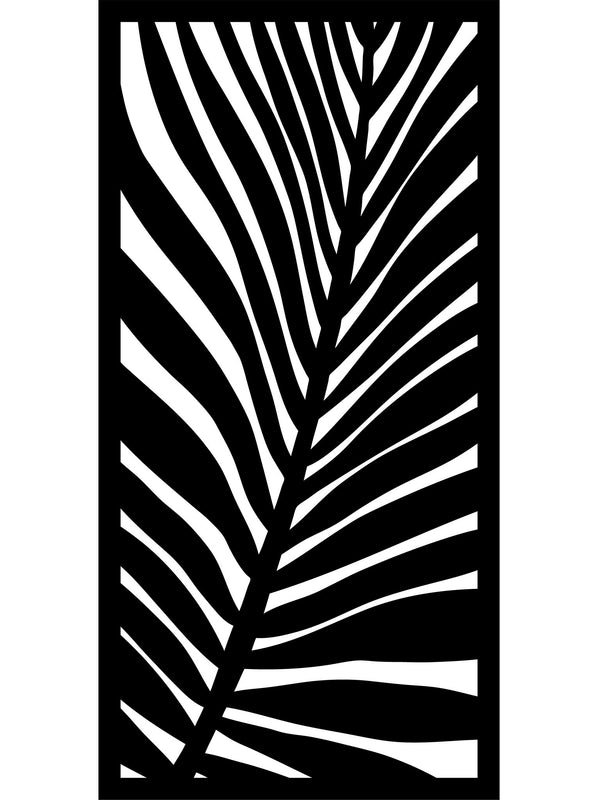 Frond Large Screen