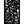 Load image into Gallery viewer, Kerplunk Screen Gate - Black - Tall
