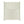Load image into Gallery viewer, Moucharabiya Screen Fence - Cream - 7ft