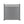 Load image into Gallery viewer, Moucharabiya Fence - Anthracite Grey - 3ft