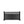 Moucharabiya Fence - Black - 4ft