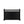 Moucharabiya Fence - Black - 6ft