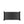 Composite Fence Panel - Black - 4ft Tall