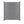 Load image into Gallery viewer, Composite Fence Panel  - Anthracite Grey - 4ft