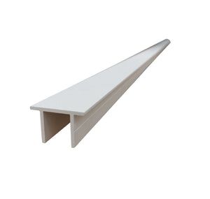 Dove Grey Handrail
