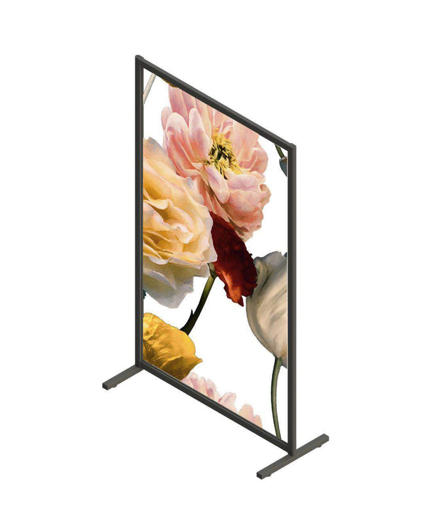 Resillience Indoor Covid Screen