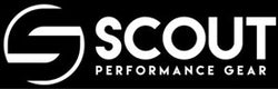 scout performance gear logo