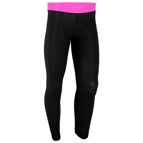 Womens YOGA Pants Workout Gym Running Leggings Fitness Trousers - Scout Performance Gear