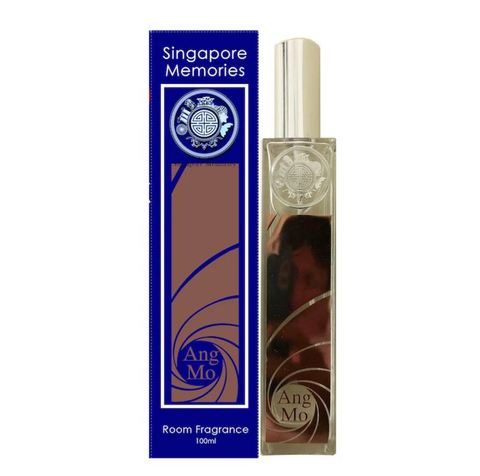 ang mo native orchids essential oils of asia therapeutic orchids singapore memories singapore girl singapore memories sg girl perfume essential oils orchids fragrance oils perfume and fragrance