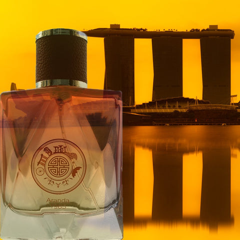 aranda 1965 native orchids essential oils of asia therapeutic orchids singapore memories singapore girl singapore memories sg girl perfume essential oils orchids fragrance oils perfume and fragrance