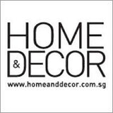 home and decor features singapore memories as perfect scent souvenirs from sg