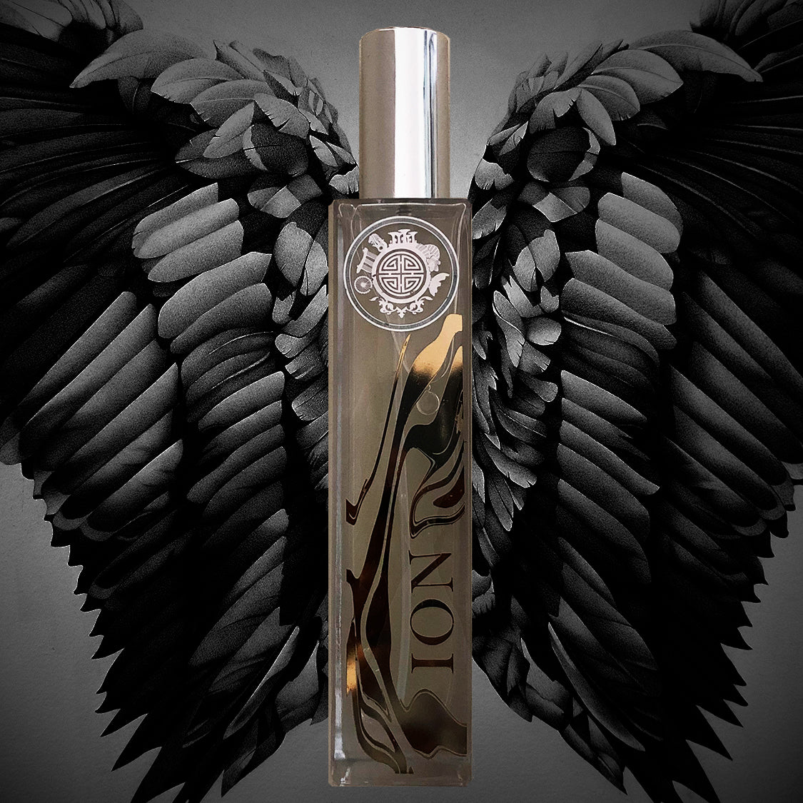 sexy ION scent is a Perfect premium and luxury gift for corporate events in singapore