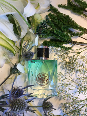 Perfume Collection Singapore : Singapore Memories , Perfect gift for overseas friends and a best perfume for him. One Degree North, 1° North, 1 ° North, One ° North, Orchid Perfume