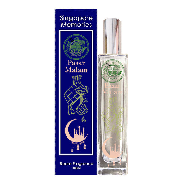 corporate gift pasar malam room fragrance singapore best perfume aroma essential oil and room freshner great gift for boss and oversean singapore singaporean