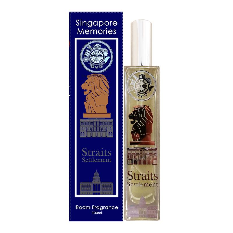 straits settlement ion bestselling scent serum aroma for perfect and beautiful home aromatherapy reed diffuser