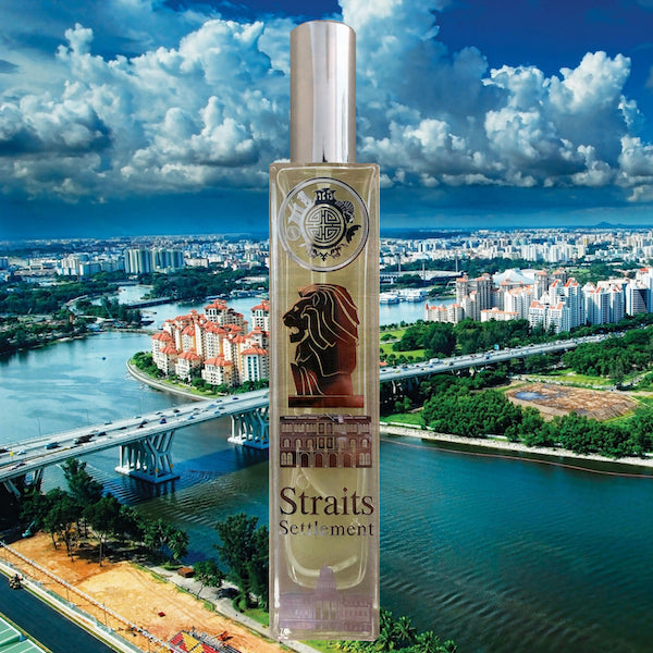 straits settlement bestselling scent serum aroma for perfect and beautiful home aromatherapy reed diffuser