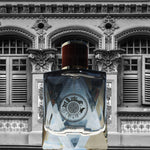 Online Perfume Collections : Peranakan Oud by Singapore Memories , a perfect gift for friend and a Singapore Orchid Souvenir