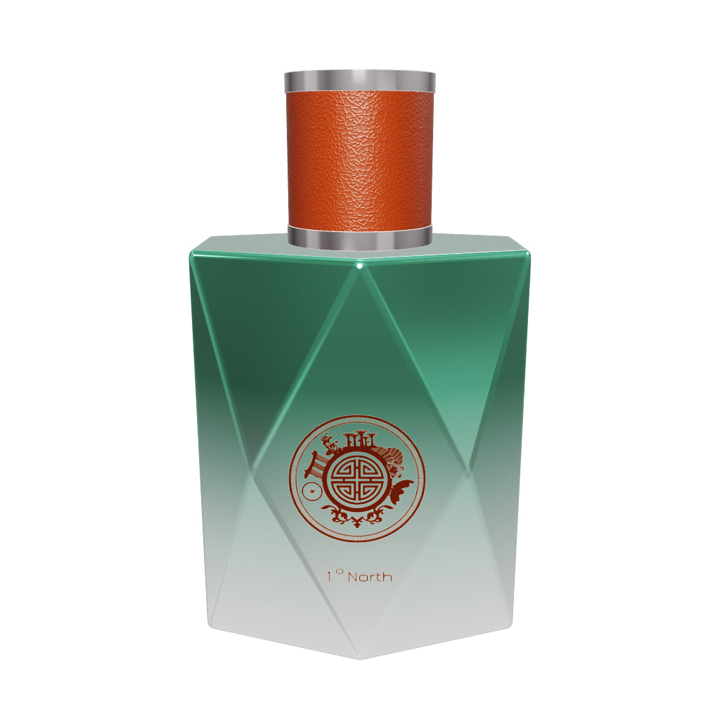 One Degree North (Homme)- 100ml
