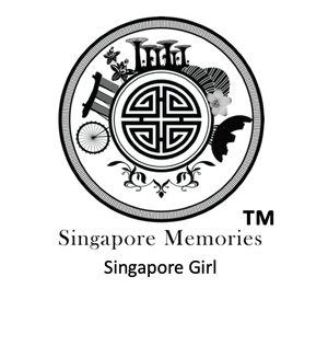 Singapore Girl™ (Femme) - Awarded Best Fragrance for her by Beauty Insider