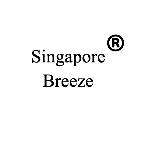singapore breeze scent room aroma best orchid ion jewel singapore memories