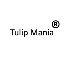 Premium gift Tulip Mania scent perfume fragrance for home Aroma room diffuser candle essential oils by Singapore memories a perfect singaporean gift