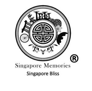 singapore bliss Singapore girl perfume first lady orchid perfume from 1960 old singapore memories
