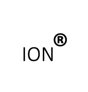 ION ION scent is Perfect souvenir gift for corporate events in singapore