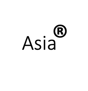 Asia a perfect Singapore gift from asia unforgettable smell as room fresher diffuser and UV aroma serum