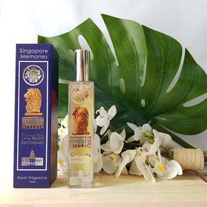 straits settlement bestselling smell . Its elegant scent serum for perfect and beautiful home aromatherapy reed diffuser