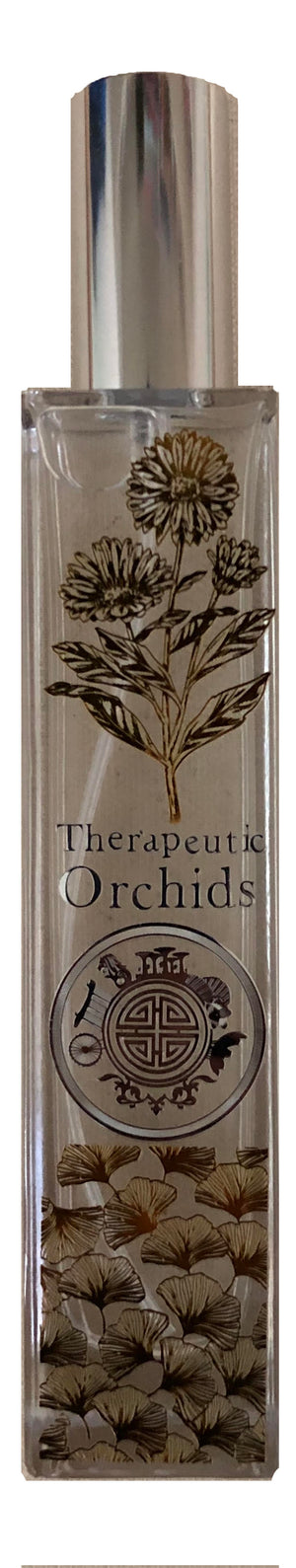 Therapeutic medicinal orchids singapore scent is a Perfect gift for corporate events in singapore