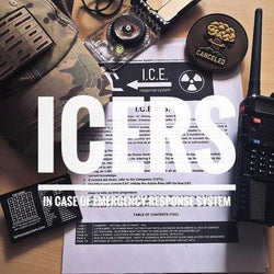 ICERS