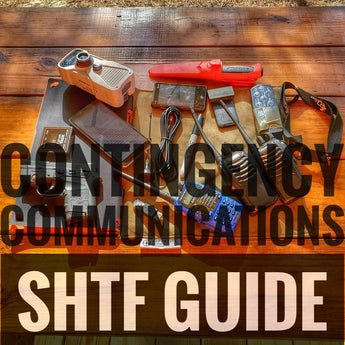 Contingency Communications