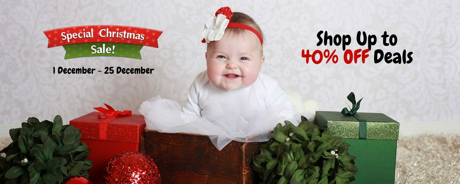 christmas baby outfit deals