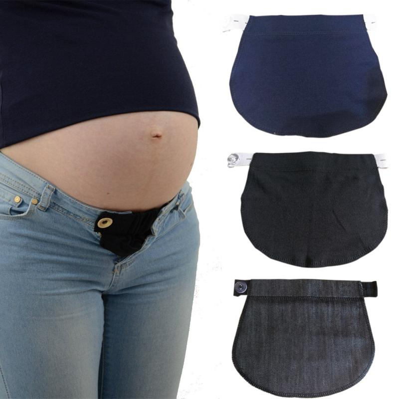 Maternity Pregnancy Waistband