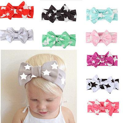 Little Star | Lovely Headband