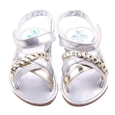 Lovely Fashion Sandals
