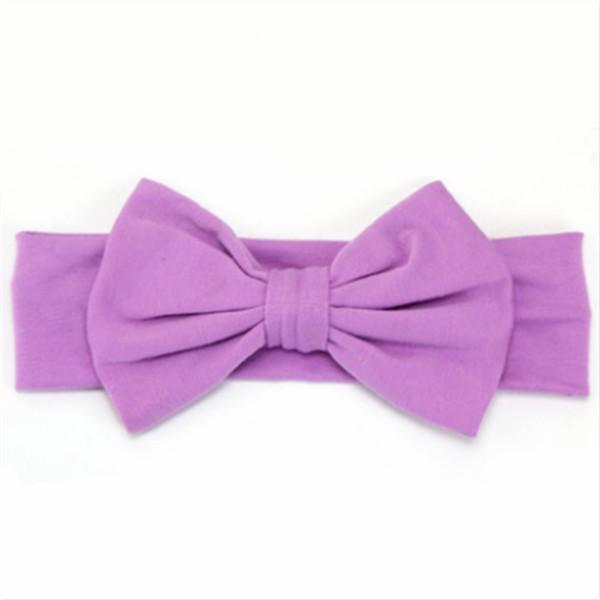 Casual Style | Lovely Bow Headband