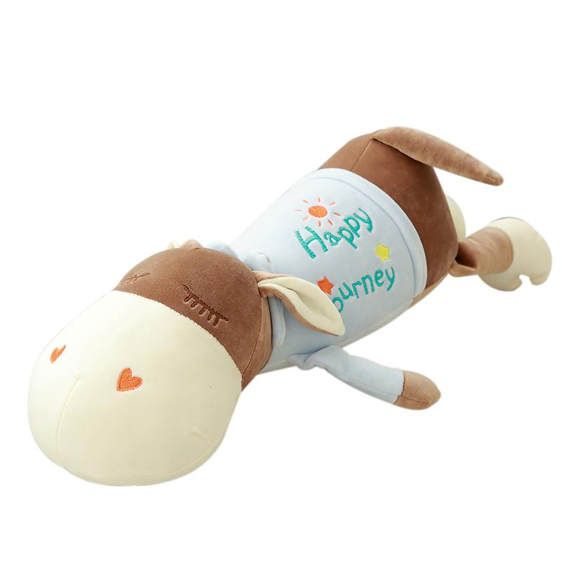 Sleepy Donkey | Lovely Plush Toy