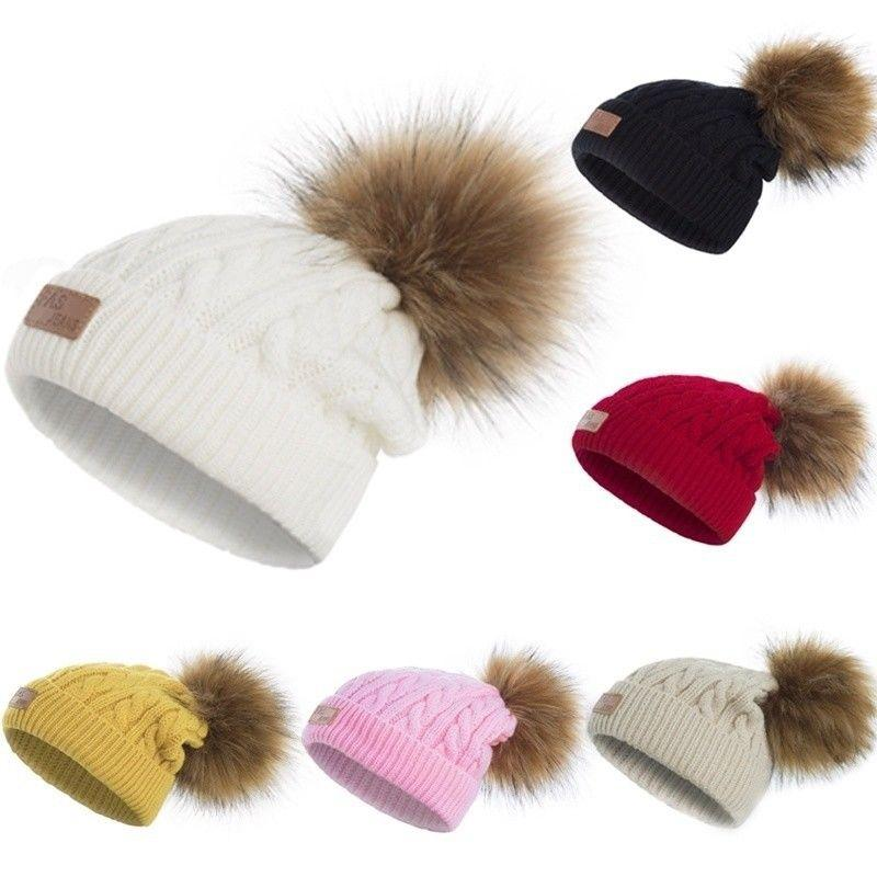 Casual Style | Lovely Winter Beanie