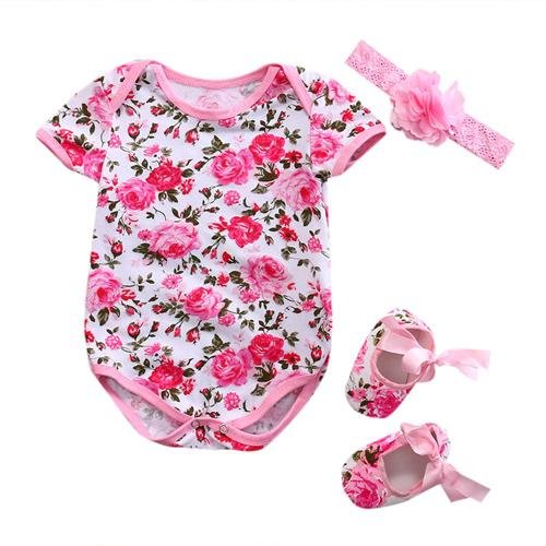 Princess Style | Lovely Bodysuit Sets