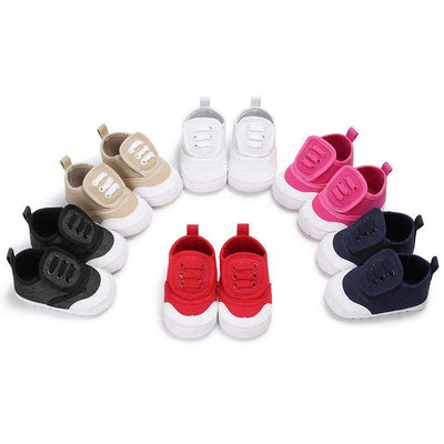 Adorable Fashion Sneakers
