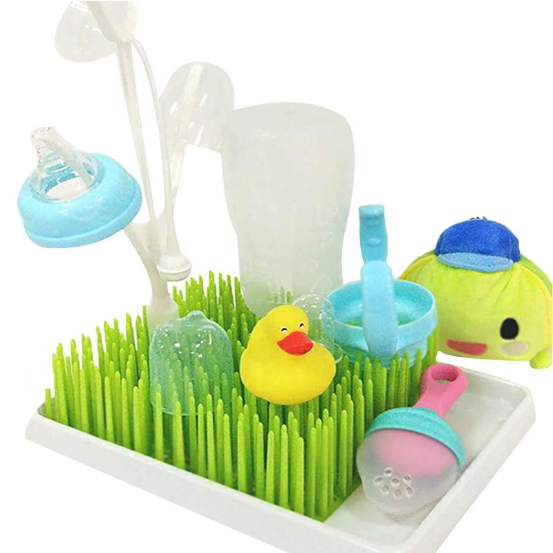 Antibacterial Lawn Drying Rack