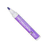 Warren London Pawdicure Polish Pens, Polish Pens - Love Groomers