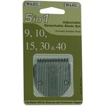 Wahl Fine 5 in 1 Blade, Wahl Clipper Blades - Love Groomers
